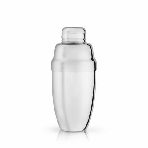 Heavyweight Stainless Cocktail Shaker