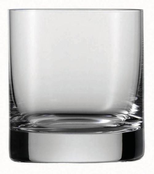 Paris Whiskey Glass