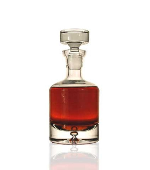 Taylor Spirits Decanter