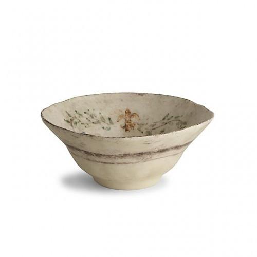 Medici Small Serving Bowl