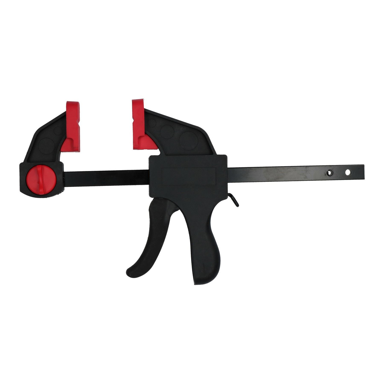 18 Rapid Quick Ratchet Bar Clamp Spreader Grip Holder TE604
