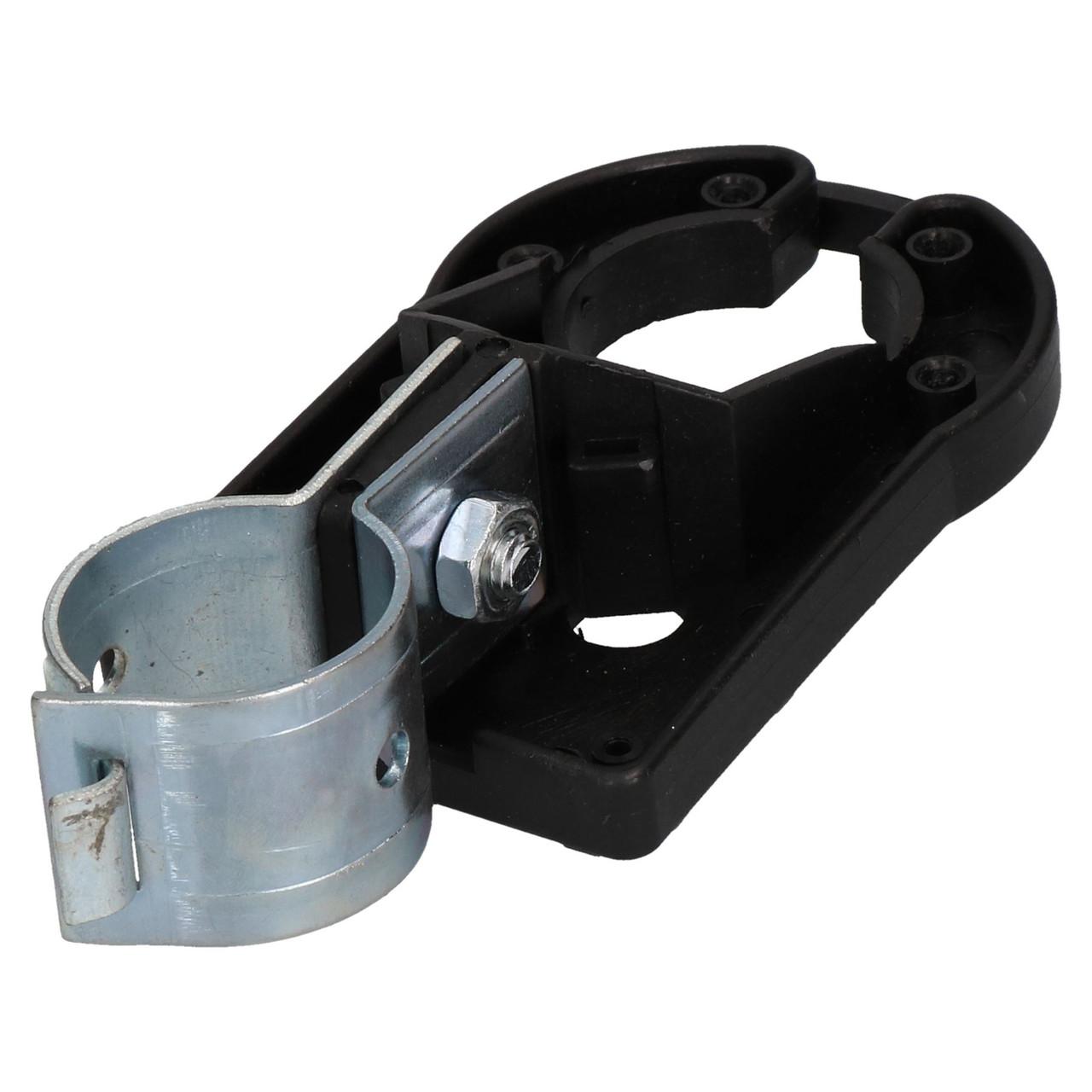 AB Tools Swan Neck Towbar Socket Mounting Plate Towing Electrics Trailer Light Caravan
