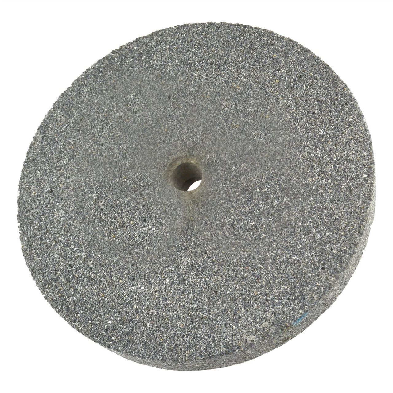 Super 6 150Mm Coarse Grinding Wheel Bench Grinder Stone 36 Grit 19Mm Thick Te864 Gmtry Best Dining Table And Chair Ideas Images Gmtryco