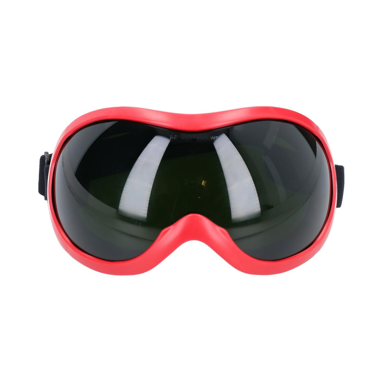 Welding Goggles Glasses Mask Wide Vision Welder Safety Protection Ski Style Ab Tools Online