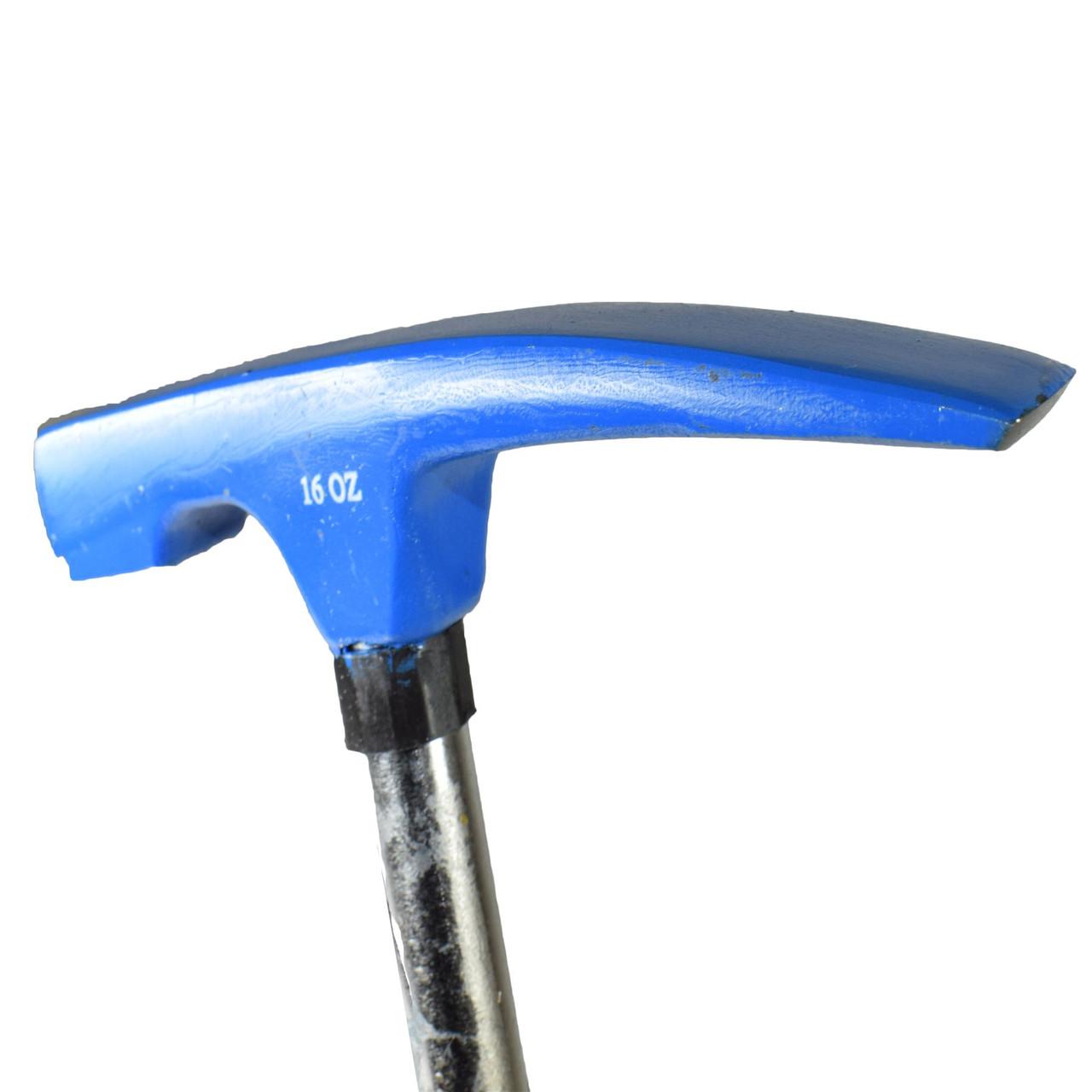 600g All Steel Brick Hammer Brick Layer Laying Chipping Masonry U S Pro Tools
