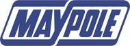 AB Tools-Maypole