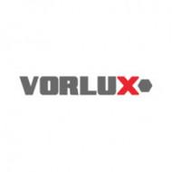 AB Tools-Vorlux