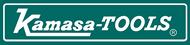AB Tools-Kamasa