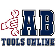 AB Tools-Cast Iron