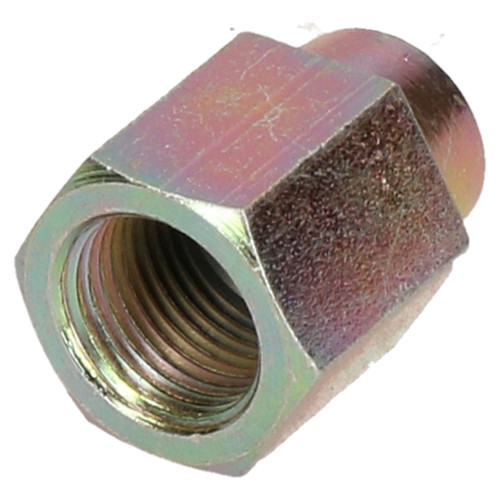 Brake Pipe Clips for 3//16 Lines 2 Sprees Pack of 20 P FL26