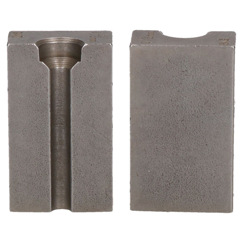 "3/16"" SAE Brake Pipe Flaring Bench Flare Tool Split Die Clamp Single Double"