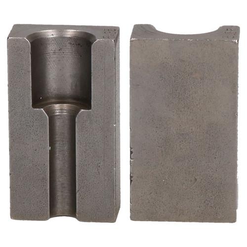 6.35mm Citroen Brake Pipe Flaring Bench Tool Split Die Clamp Single Double