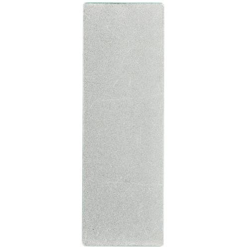 "Diamond Extra Fine Sharpening Stone Sharpener – 6"" / 150mm for Chisels Blades"