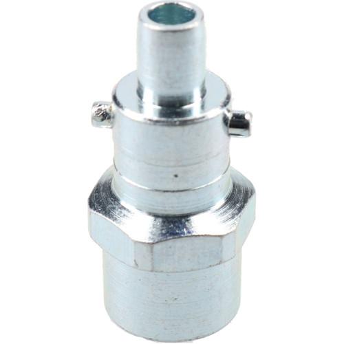 "PCL XF Series Air Hose Fitting Male Adaptor 1//4/"" BSP Female Thread AA7106 x 5"