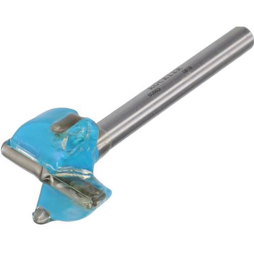 """Concealed Cup Hinge Boring Bit 35mm TCT Forstner Wood Drill by Rockler 1-3/8"""""""