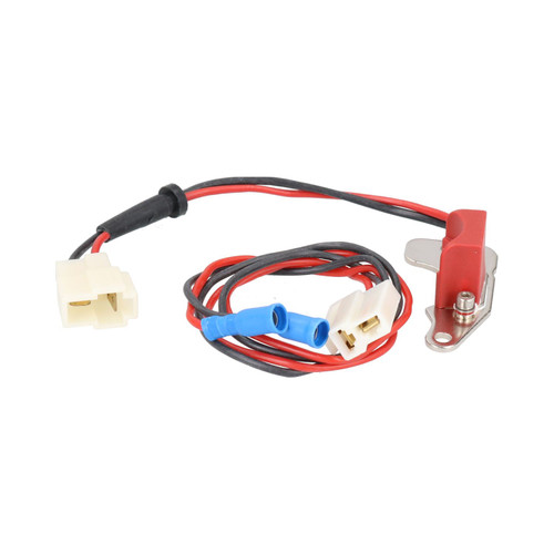 Electronic Ignition Kit for Sunbeam Alpine 1962-1973 Points Conversion