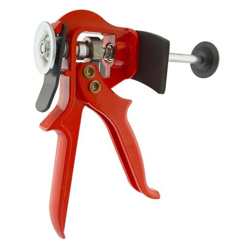 Speedy Disc Brake Piston Compressor Tool / Brake Calliper / Pad AN037