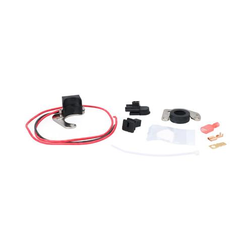 Electronic Ignition Kit for Austin 1800 Mk1 Mk2 Mk3 1968-1972 Points Conversion