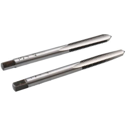 """3/16"""" x 32 BSF Taper & Plug Thread Cutter BSF Tap Tungsten Steel"""