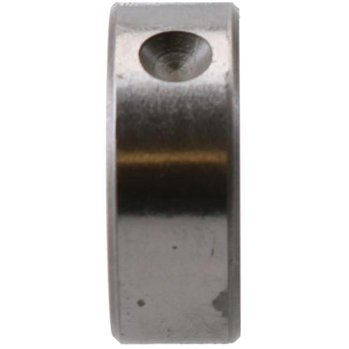 """3/16"""" x 32 BSF 25mm Circular Die 1"""" Carbon Steel Thread Cutter BSF"""