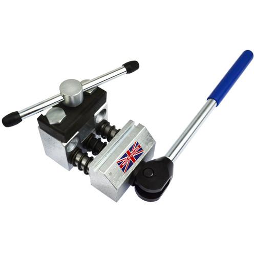 AB Tools-Bond Brake Pipe Flaring Tool Professional In-situ 3