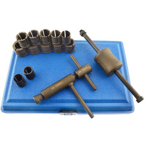 Motorcycle Brake Piston and Bearing Slide Hammer Removal Tool 19mm - 30mm LSR11