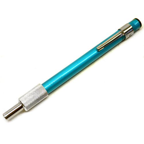 Diamond Sharpening Pen for Blades Knife Chisel Tool Plane Sharpener Sil182