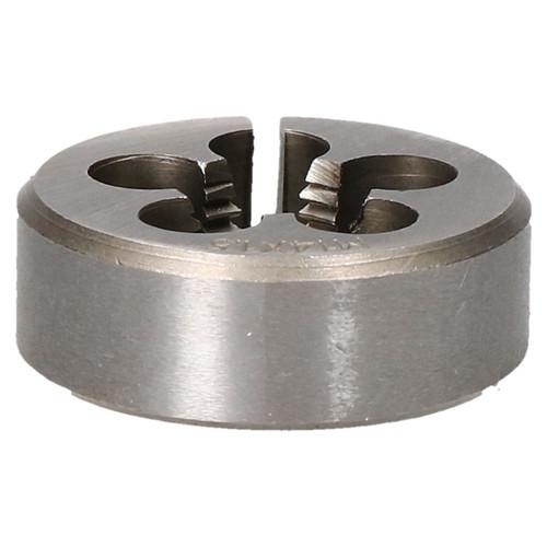 """M14 x 1.5mm Metric Die Nut, Tungsten Steel, Thread Cutter 1.5"""" (38mm) TD041"""