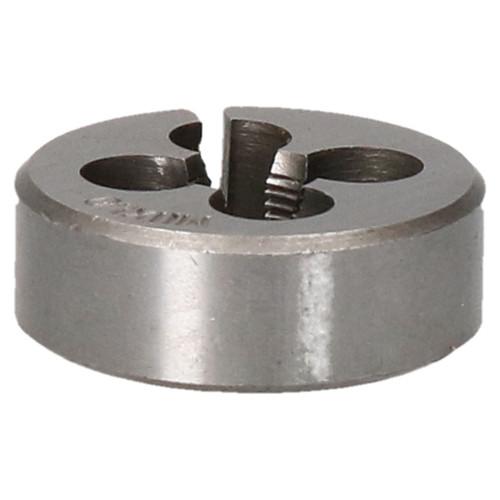 """M11 x 1mm Metric Die Nut, Tungsten Steel, Thread Cutter 1.5"""" (38mm) TD051"""