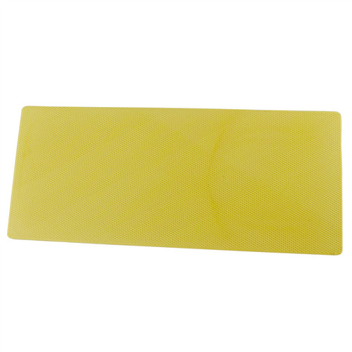 Plasterers Poly Plastering Float 280mm x 110mm Smooth Plaster Or Cement TE581