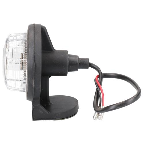 Trailer Light Hang Type Front Position Lamp SINGLE TR065