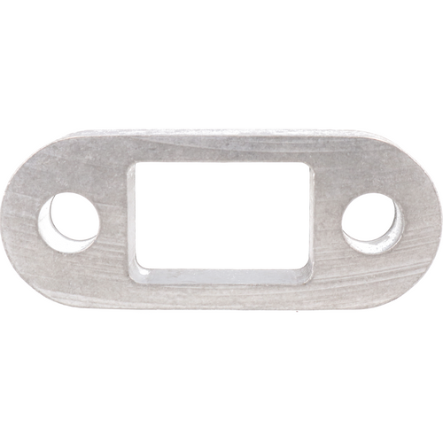 """Tow Bar / Ball Spacer for Trailers and Caravans 1"""" (25mm) TR090"""
