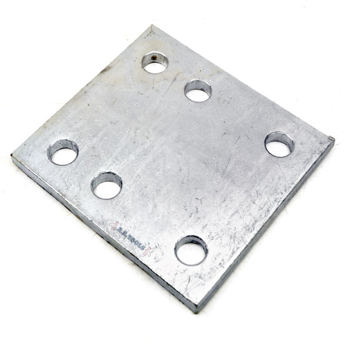 Tow Ball Tow Bar Cover for Swaneck TR109