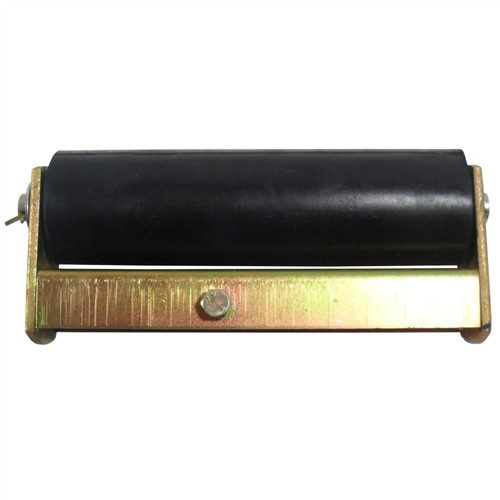 Boat / Jetski / Dinghy Trailer Parallel Side Roller & Steel Bracket UBR26 UBR27