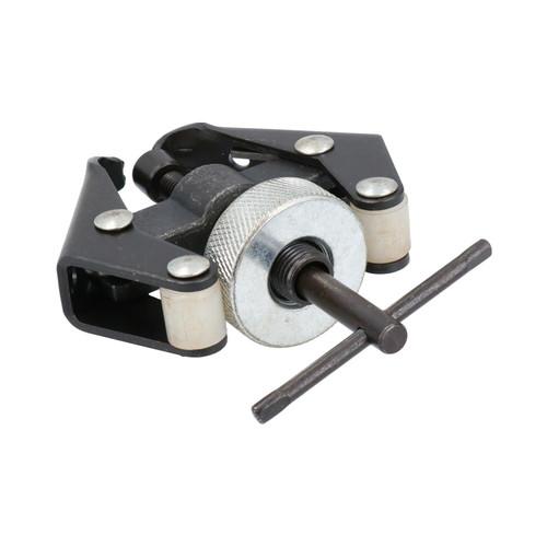 Car Windscreen Wiper Arm Battery Terminal Bearing Remover Puller Tool 6-28mm AN092