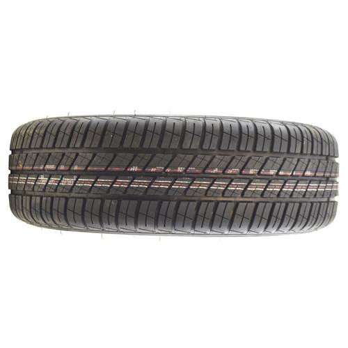 185/65 R14 Tyre & Wheel Rim 5 Stud 93N 112mm PCD Radial Tubeless TRSP39