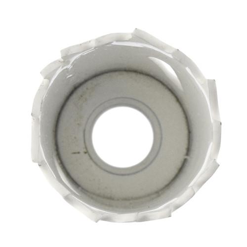 29mm HSS Hole Saw Bi-Metal Blade Cutter Drill Cuts Steel / Iron etc.