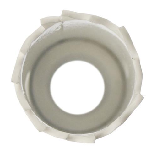 25mm HSS Hole Saw Bi-Metal Blade Cutter Drill Cuts Steel / Iron etc.
