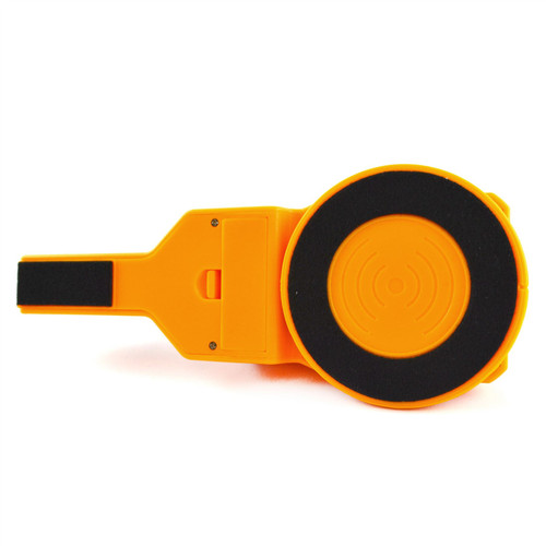 3 In 1 Detector Detects Studs Joists Live Wires Metal Objects Cables Pipes TE912
