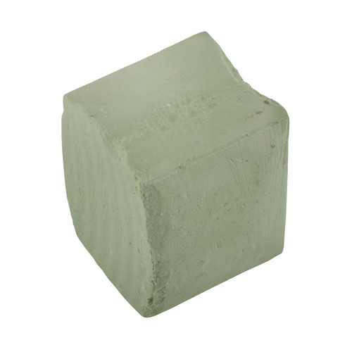 Menzerna Green Pre Polishing Buffing Compound Wax Soap Metals 250 G