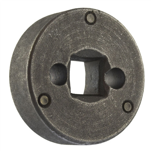 Brake Calliper / Piston Wind Back Rewind Adapter for VAG VW Audi AT330