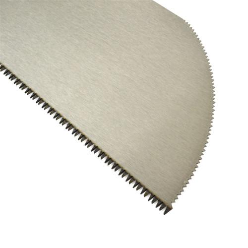 "12"" (300mm) Floorboard Saw 9 TPI Venner Carpentry Laminate Wood Blade TE874"