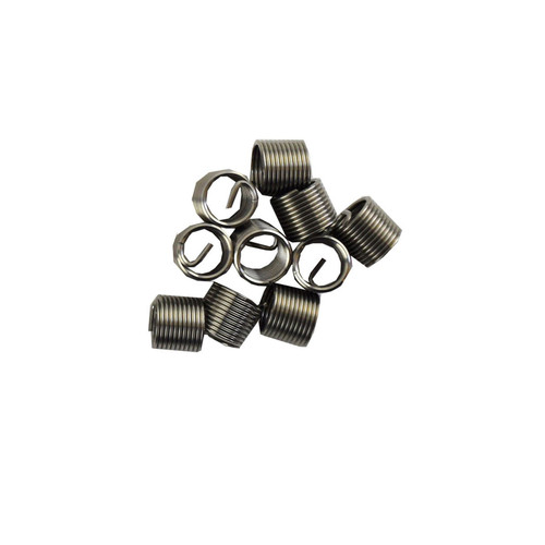 """7/16"""" x 20 UNF Imperial Tap Repair Cutter Kit Helicoil Damaged Threads 14pc Kit"""