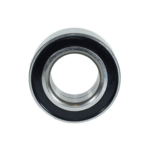 2 Trailer Sealed Bearing Hub Knott Avonride 45887.11 ALKO 581169 ID39 OD72 W37mm