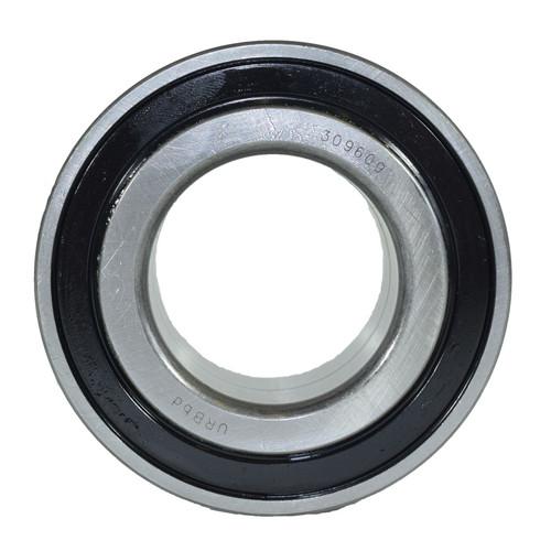2 Sealed Wheel Hub Ball Compact Bearing ALKO - Euro hub ID42 x OD80 x W42mm