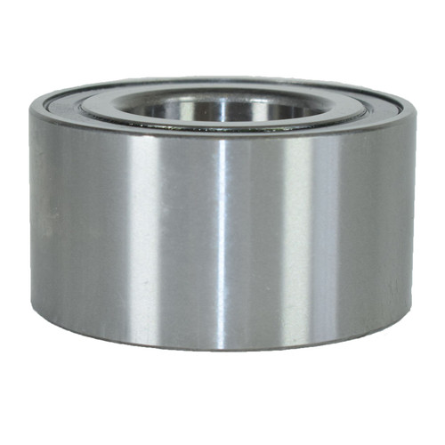 4 Sealed Wheel Hub Ball Compact Bearing ALKO Euro hub ID42 x OD80 x W42mm