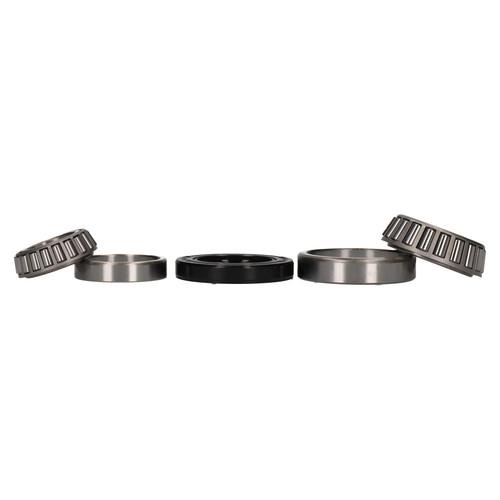 2 Trailer Bearing Kit Bradley KIT 190 Indespension ISHU009 48548/10 44649/10