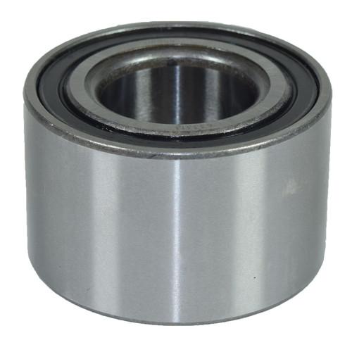 2 Sealed Wheel Hub Ball Compact Bearing ALKO Euro hub ID30 x OD60 x W37mm