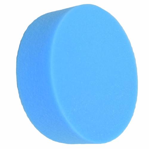 Blue Sponge M14 Medium 150mm Polishing Mop Sponge Buffing Wheel Polisher