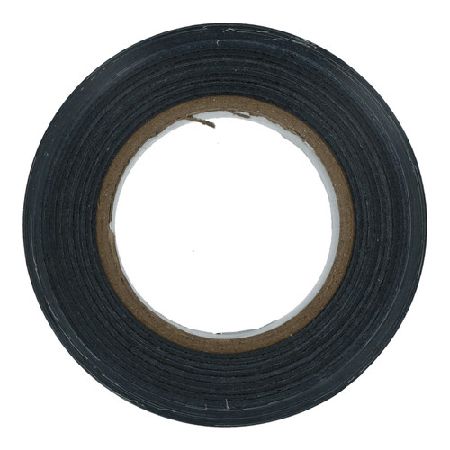 50m x 50mm Black Gaffa Tape Duct Duck Gaffer Adhesive Tape Waterproof